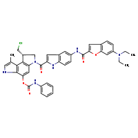 2D chemical structure of 119813-10-4
