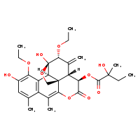 2D chemical structure of 1198210-11-5