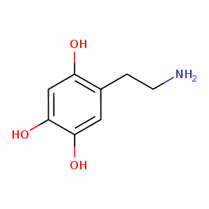 2D chemical structure of 1199-18-4