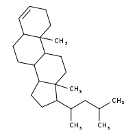 2D chemical structure of 119973-28-3
