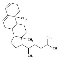 2D chemical structure of 119973-29-4