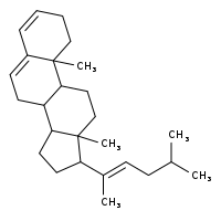 2D chemical structure of 119973-31-8