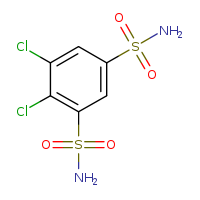 2D chemical structure of 120-97-8