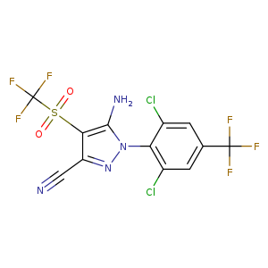 2D chemical structure of 120068-36-2
