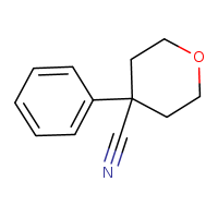 2D chemical structure of 1202-81-9