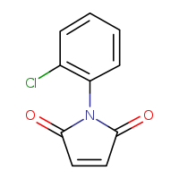 2D chemical structure of 1203-24-3