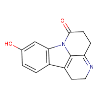 2D chemical structure of 120336-11-0