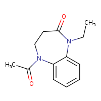 2D chemical structure of 120337-25-9