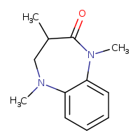 2D chemical structure of 120337-35-1