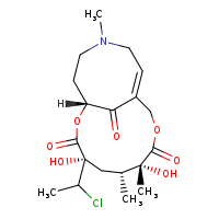 2D chemical structure of 120481-77-8