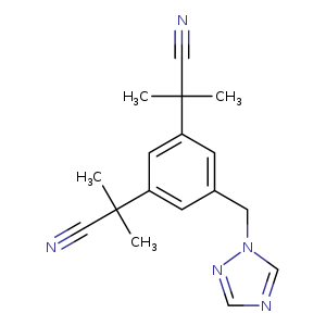 2D chemical structure of 120511-73-1