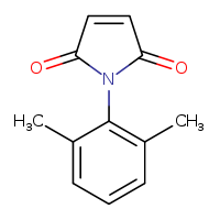 2D chemical structure of 1206-49-1