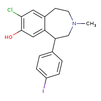 2D chemical structure of 120685-95-2