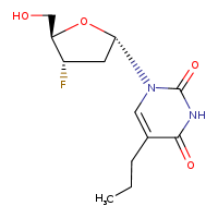 2D chemical structure of 120713-82-8