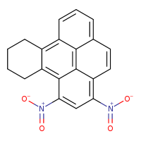2D chemical structure of 120812-50-2