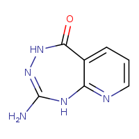 2D chemical structure of 120873-27-0
