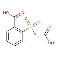 2D chemical structure of 1209-81-0