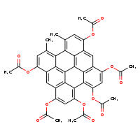 2D chemical structure of 120907-97-3