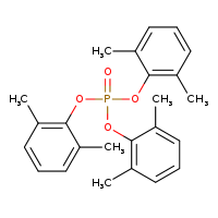 2D chemical structure of 121-06-2