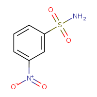 2D chemical structure of 121-52-8
