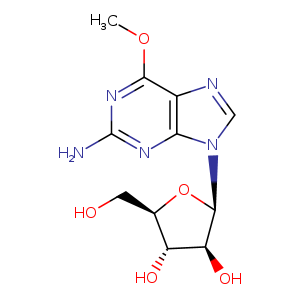 2D chemical structure of 121032-29-9