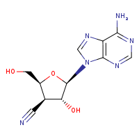 2D chemical structure of 121153-18-2