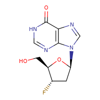 2D chemical structure of 121353-84-2