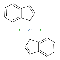 2D chemical structure of 12148-49-1