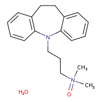 2D chemical structure of 1215681-42-7