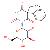 2D chemical structure of 121918-11-4