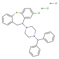2D chemical structure of 121943-11-1