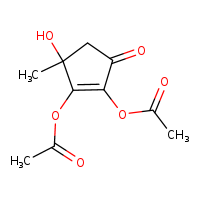 2D chemical structure of 121979-45-1