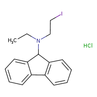 2D chemical structure of 1221-14-3