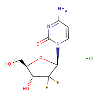 2D chemical structure of 122111-03-9