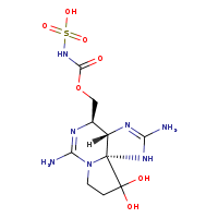 2D chemical structure of 122139-78-0