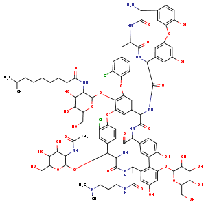 2D chemical structure of 122173-74-4