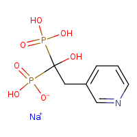 2D chemical structure of 122458-82-6