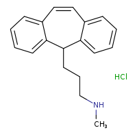 2D chemical structure of 1225-55-4
