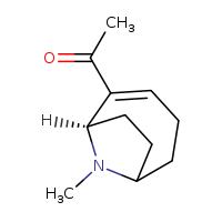2D chemical structure of 122564-66-3