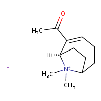 2D chemical structure of 122564-67-4