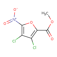 2D chemical structure of 122587-22-8
