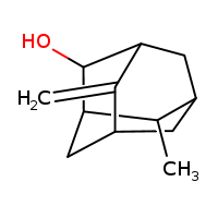 2D chemical structure of 122760-84-3