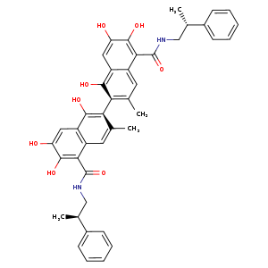 2D chemical structure of 1228108-65-3