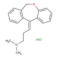 2D chemical structure of 1229-29-4