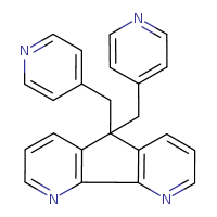 2D chemical structure of 122955-18-4