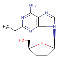 2D chemical structure of 122970-31-4