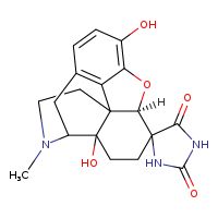 2D chemical structure of 123016-74-0