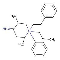 2D chemical structure of 123039-63-4