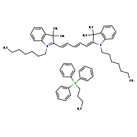 2D chemical structure of 123051-21-8