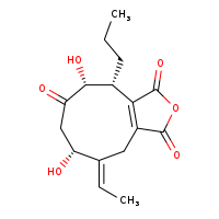 2D chemical structure of 123068-35-9